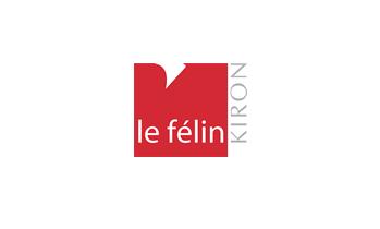 Les Editions du Felin