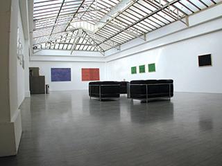 Kiron Galerie