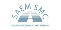 logo SAEM