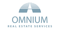 logo omnium real estate services