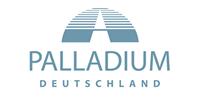 logo palladium deutschland