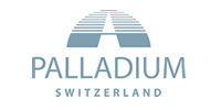 logo palladium switzerland