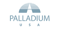 logo palladium usa