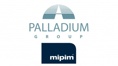 Palladium Group at Mipim 2017