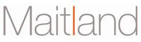 Maitland_logo